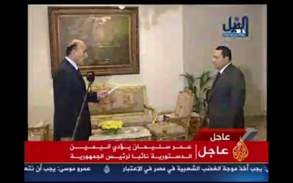 Update: La nouvelle Egypte de l´apres-révolte. - Page 6 410