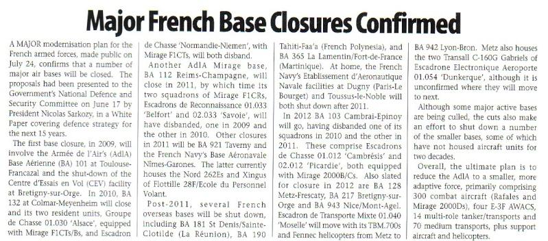 Armée Française - Page 3 Ada10
