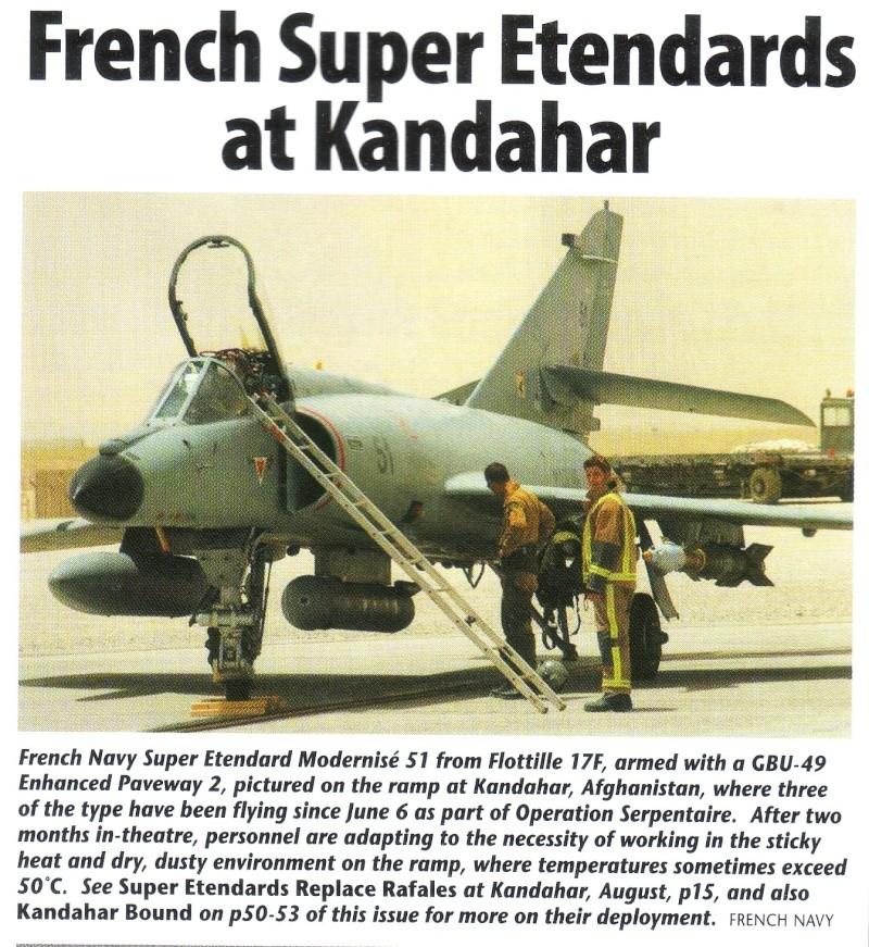 Armée Française - Page 3 Ada110