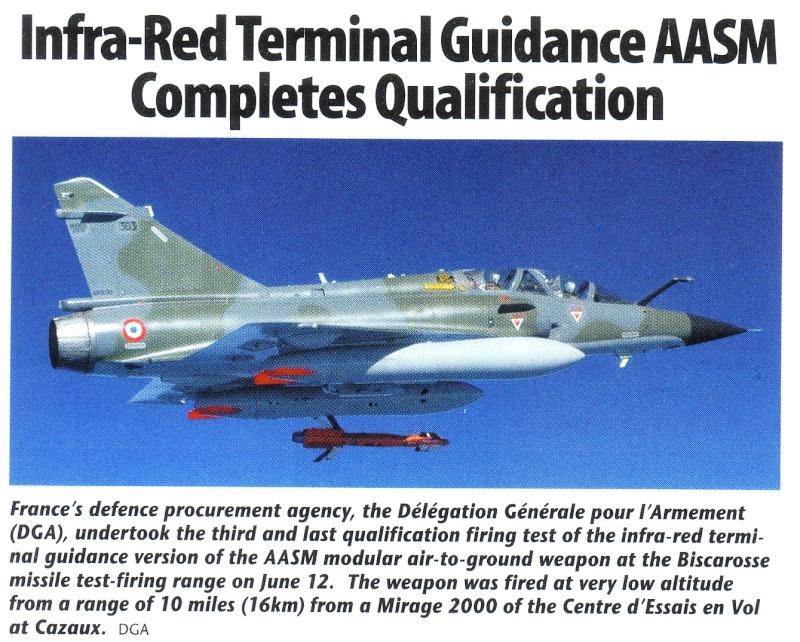 Armée Française - Page 3 Ada210