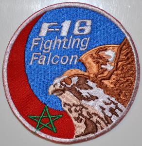 Photos RMAF F-16 C/D Block 52+ Dsc_0011