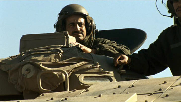 Photos - Chars de Combat / MBTs Moga3411