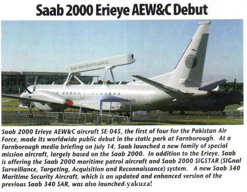 Armée Pakistanaise / Pakistani Armed Forces (PAF) Pak10