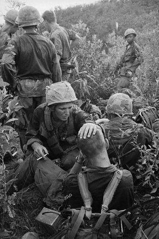 US Army - Page 2 U1573510