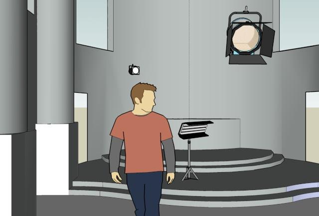 Google Sketch Up... Les plans de feu 3D Ex_pro10