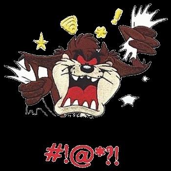 GRRRRRRRRRRRRRRRRR!!!!!!!!!!!!!!!!!!!!!!!!!!!!!!!!!!!!!!!!!!! Colere10
