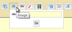 Comment ajouter des images sur le forum 0810