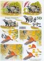 Planche de motifs a imprimer pour cartes 3D - Page 2 41694911