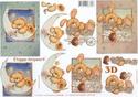 Planche de motifs a imprimer pour cartes 3D - Page 2 41694912