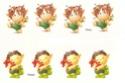 Planche de motifs a imprimer pour cartes 3D - Page 2 99009_11