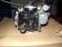 Restauration de mon Z400 de 1983 Imgp0512