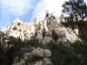 balades en Provence Balade10
