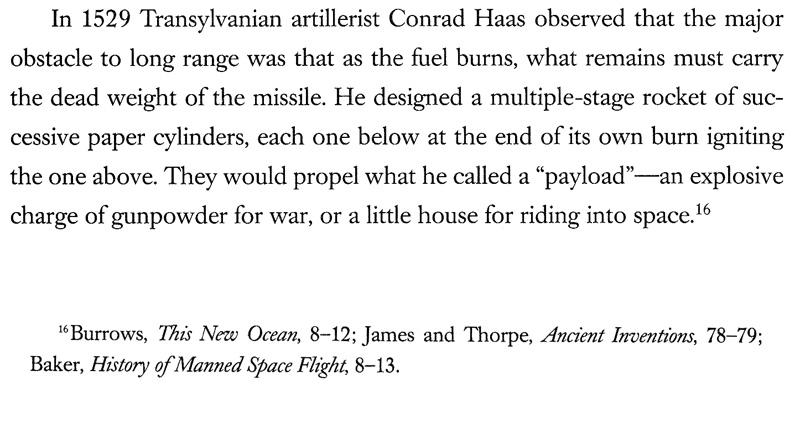 Conrad Haas (1509-1576) - Page 2 Conrad10