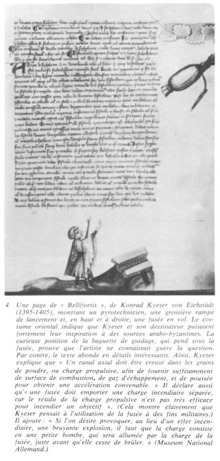 Casimir-Erasme Coquilhat, père de l'astronautique ? - Page 6 Eichst10