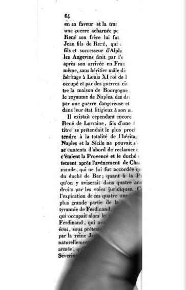 Casimir-Erasme Coquilhat, père de l'astronautique ? - Page 2 Image_12