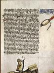 Casimir-Erasme Coquilhat, père de l'astronautique ? - Page 6 Image_18