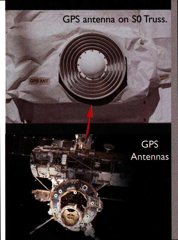 STS-126 - Page 5 Sans-t13