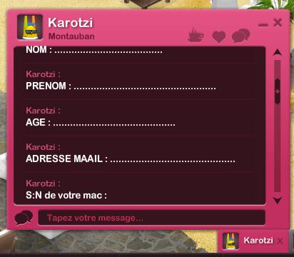 Karotz Community - Page 2 Image_30