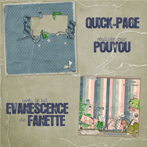 freebies de Pouyou Previe15