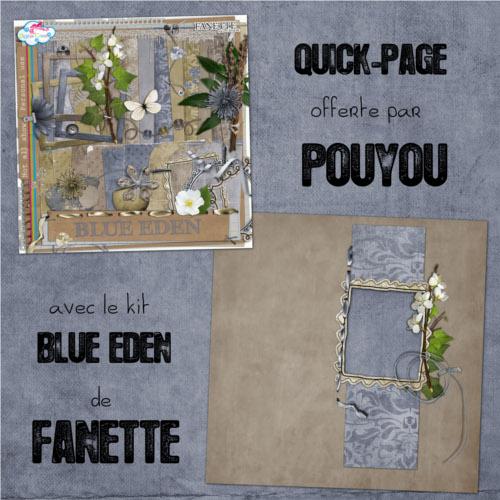 freebies de Pouyou Qp_fre10