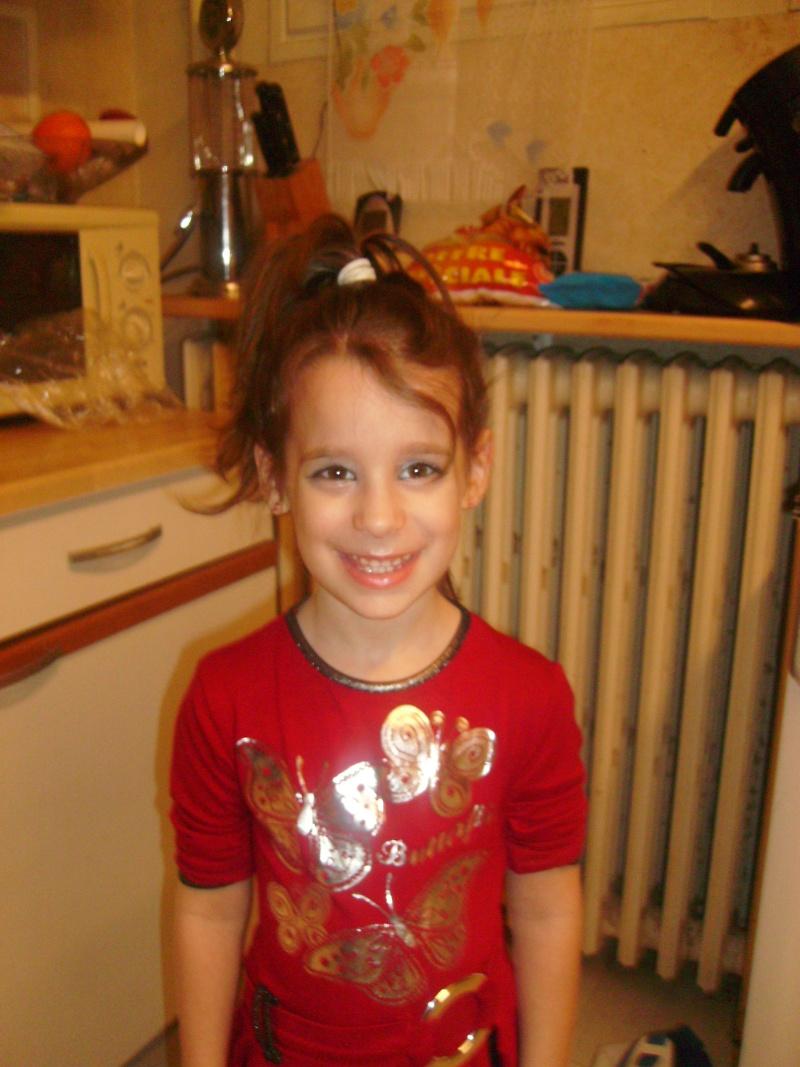 Sapin 2008 Noel_113