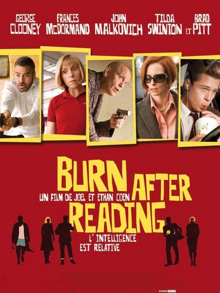 Burn after reading 18991610