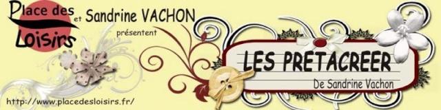 UNE GRANDE NOUVELLE VOUS ATTEND.... Logo_p12