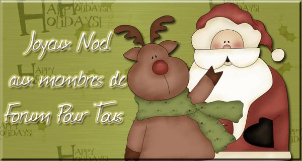 Joyeuses Fetes Cadeau10