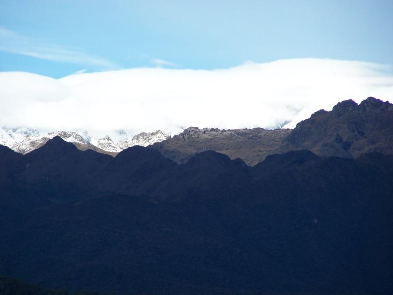 Montagnes Péruvienne 100_2111