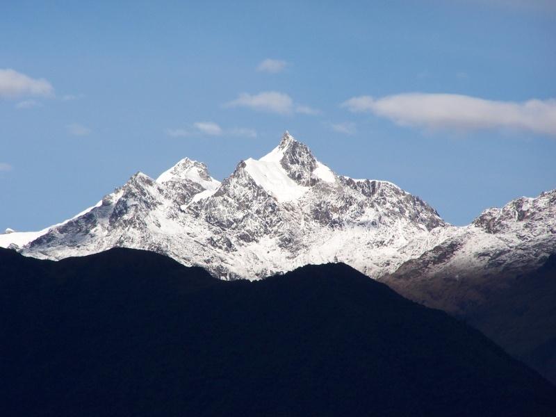 Montagnes Péruvienne 100_2112