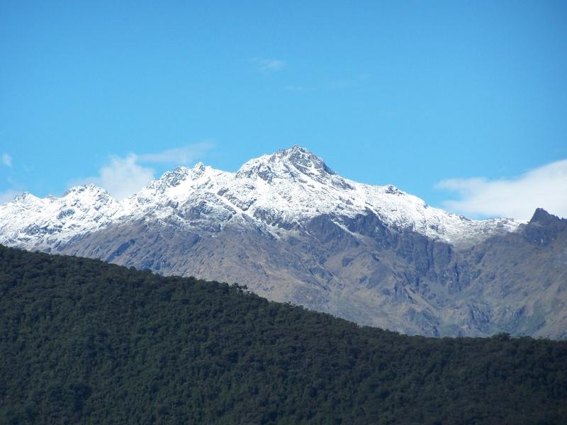 Montagnes Péruvienne 100_2210