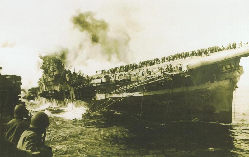 Quizz naval. Pa11