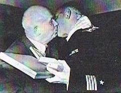 Un quizz-marine pour l' Amiral Neness. Sm_bis10