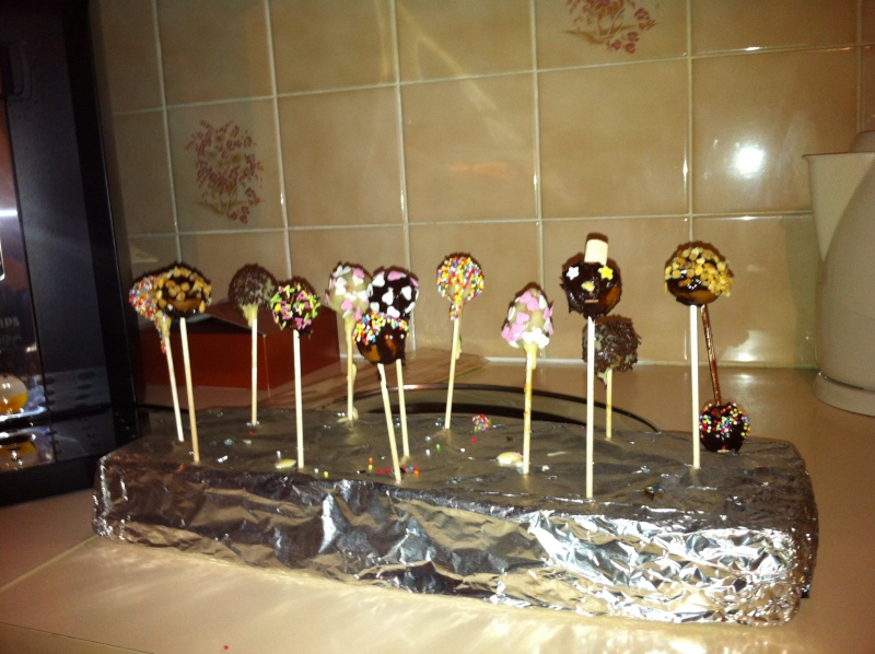 les cakes pops  Img_0810