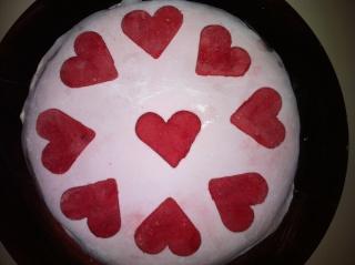 gateau saint Valentin !!! Img_0815