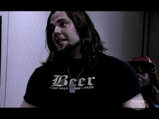 Le titre Poids Lourds de la TNA en jeu partie 3 : Sur Kurt Angle 05910