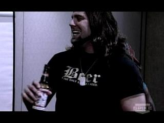 Le titre Poids Lourds de la TNA en jeu partie 3 : Sur Kurt Angle 06910