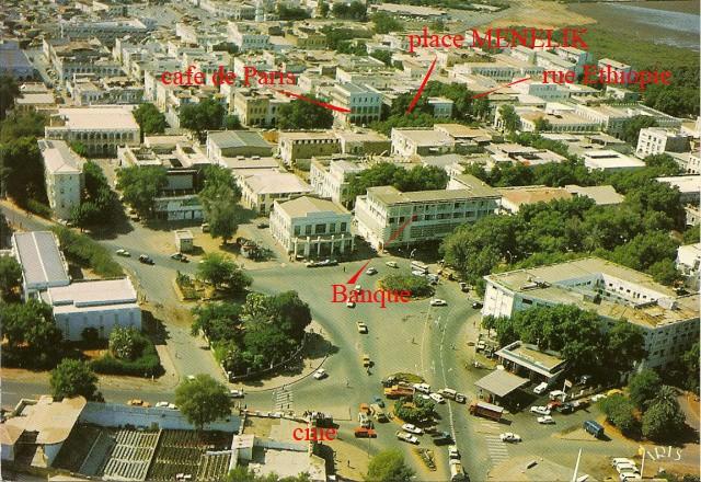 [Campagne] DJIBOUTI - TOME 1 - Page 21 Cp_dji10