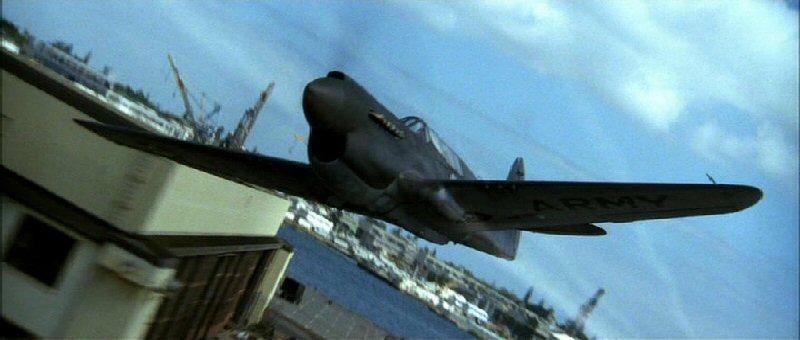 67ème anniversaire de l'attaque de Pear-Harbor Pearl_11