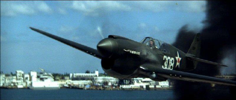 67ème anniversaire de l'attaque de Pear-Harbor Pearl_12