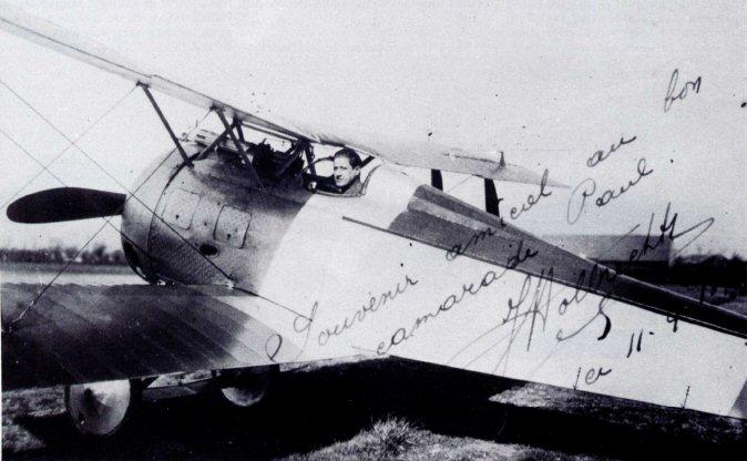 Quizz - Avions - 4 Quizz410