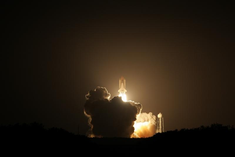 [STS126-Endeavour] Le lancement - Page 4 Img_8012