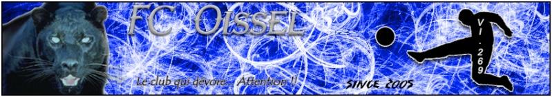 !!! BRAINSTORMING !!! Attention sérieux...!!! Un slogan pour les p'tits bleus... Fcoiss11