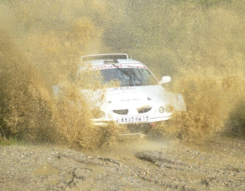 2008 - Concours photos N°1 intersaison 2008/2009 P1020012