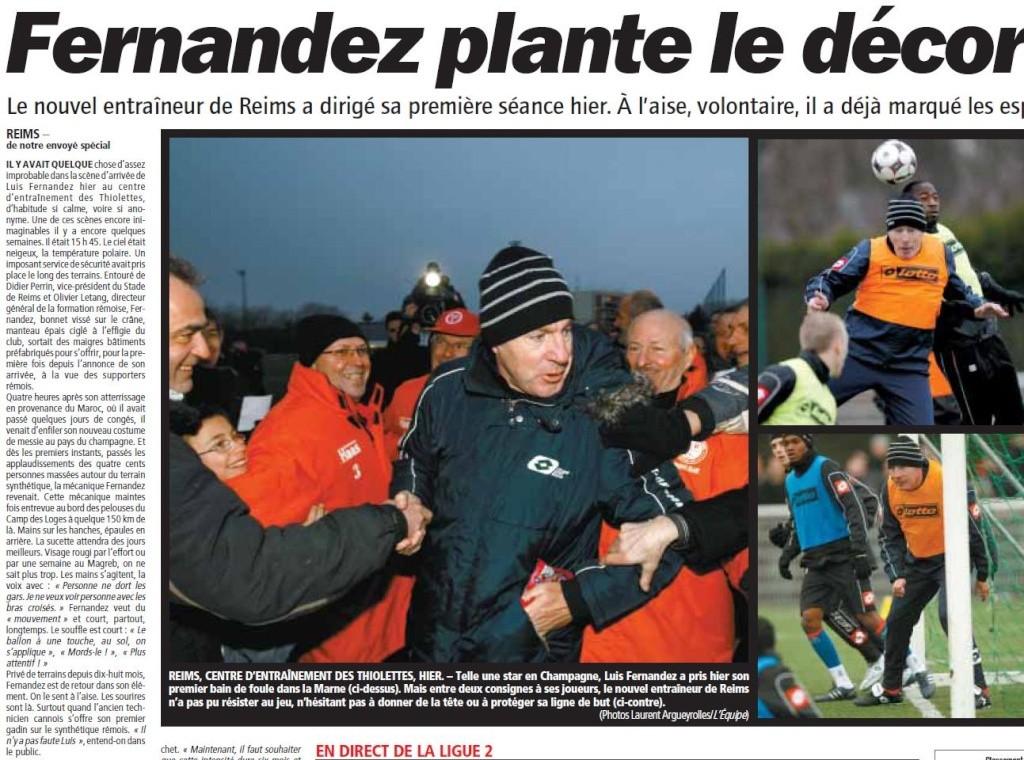 Allez Reims! [saison 2008/09] - Page 5 Luis_210