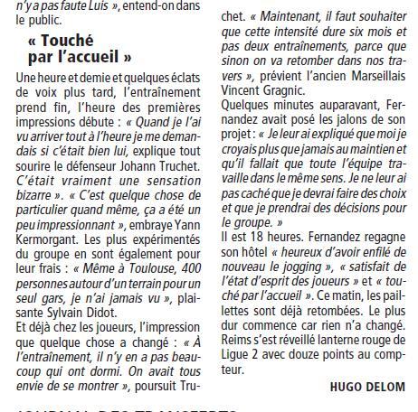 Allez Reims! [saison 2008/09] - Page 5 Luis_310