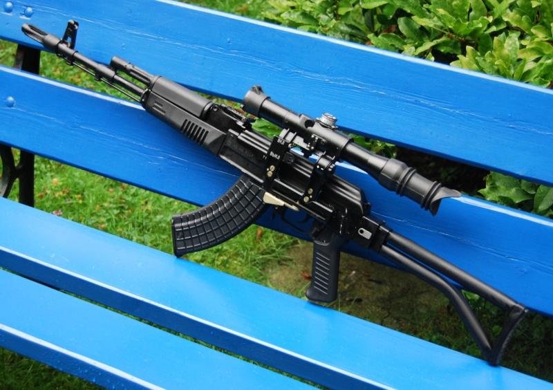 Sniper du pauvre. - Page 2 Dsc_0151
