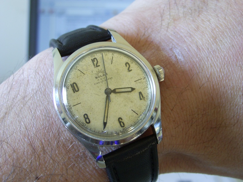 La montre du vendredi 21 Novembre 2008 Montre19