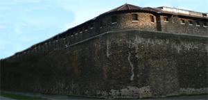 Prison Ronan 1er