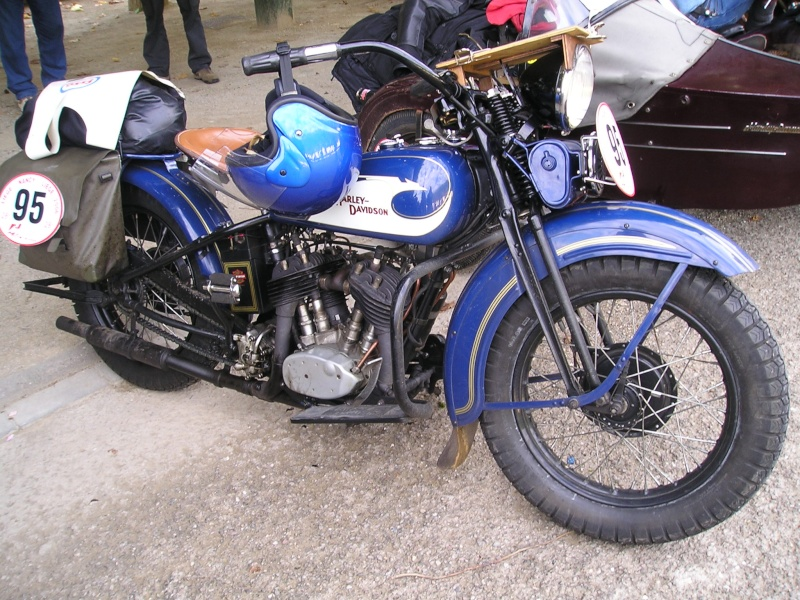 Les vieilles Harley......... (ante 84) - Page 2 Hd_wl_10